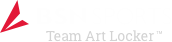 BSN Sports